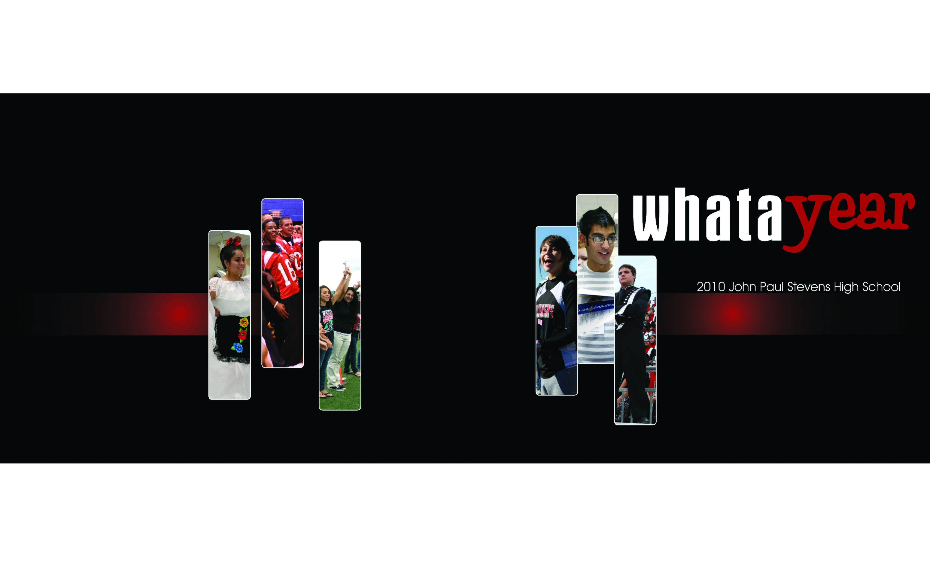 moving your yearbook theme concepts beyond the cover