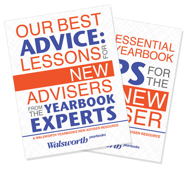 walsworth yearbook companies
