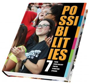 possibilities-volume-7