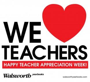 15_WEB_Teacher Appreciation Week