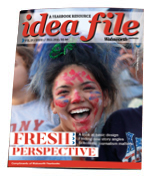 browse-idea-file-fall