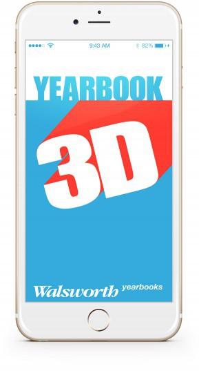 yearbook-3d