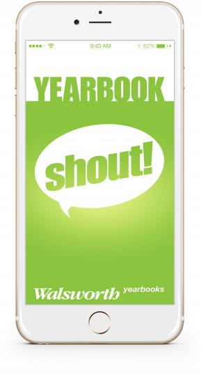 yearbook-shout