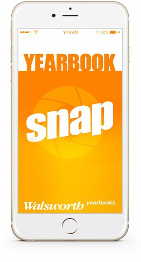 yearbook-snap