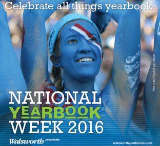 national-yearbook-week-1