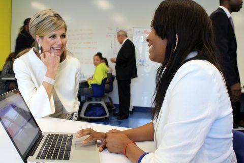 Adviser Mentor