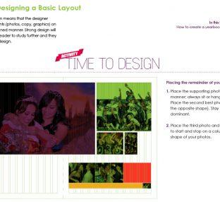 basics-of-design