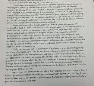 this-i-believe-essay