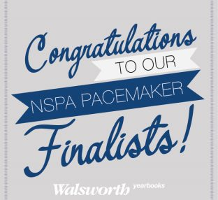 nspa pacemaker finalists