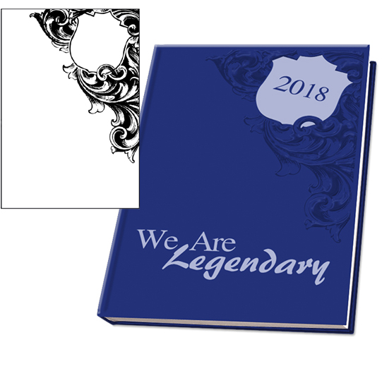 Yearbook Cover Pictures : Walsworth yearbooks cover gallery beautiful yearbook