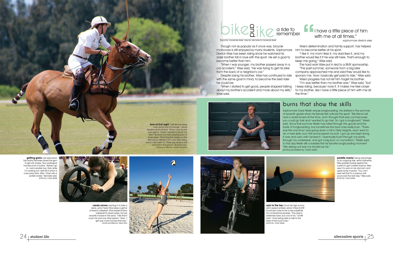 Vero-Beach » Walsworth | Yearbook Companies