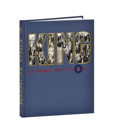 Walsworth Yearbooks Cover Gallery | Beautiful Yearbook Cover