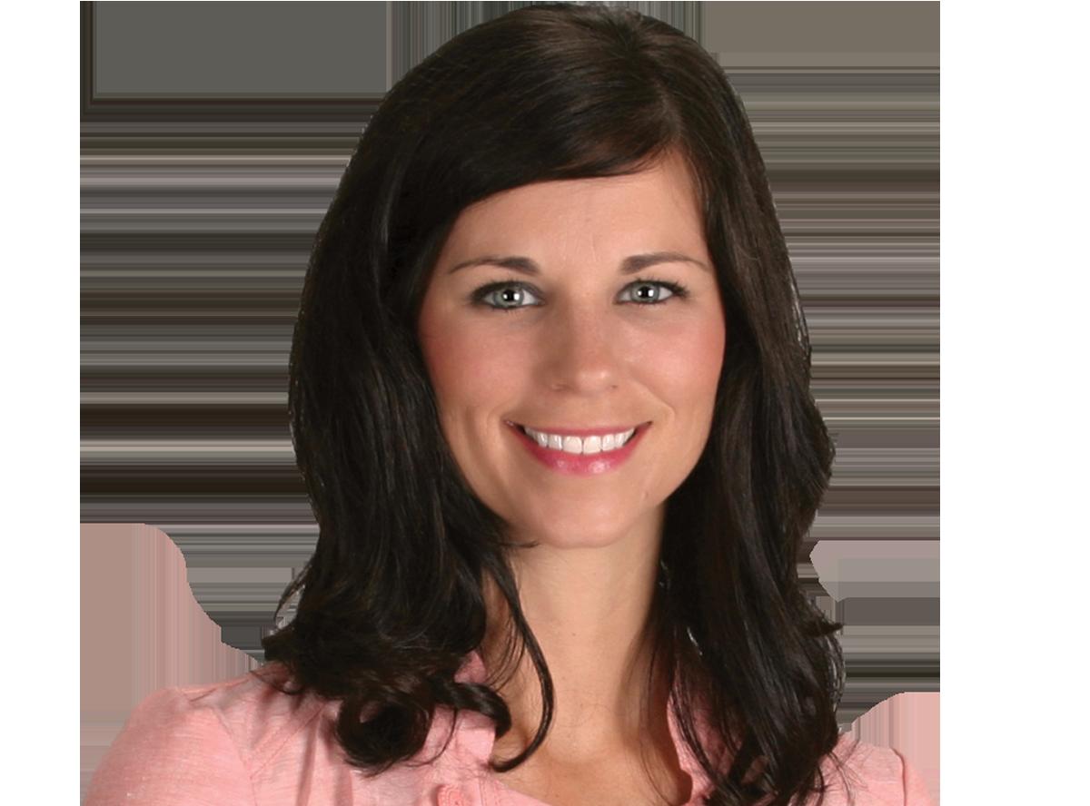 Amanda Tillery